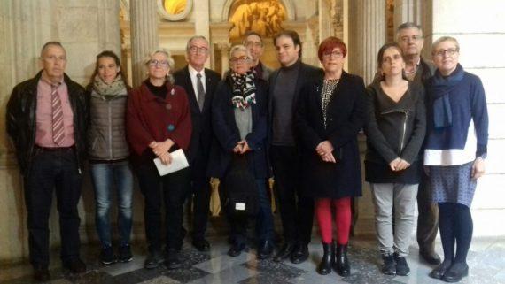 Associació Dret a Morir Dignament Catalunya
