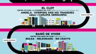 PrimaveraAlsBarris_NL_ca