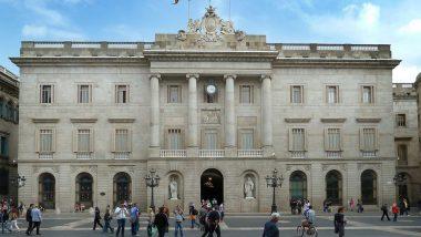 DISE-Ajuntament de Barcelona-17-5-12-VZ 4