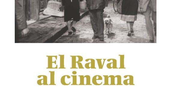 Raval al cinema
