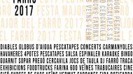 Festa Major del Farró