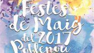 Festes Maig Poblenou 2017 BANER