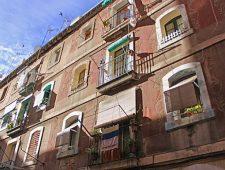 Itinerari de ciutat 'La Barceloneta: La Barcelona salada'