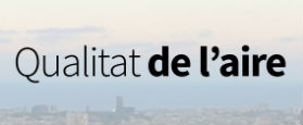 WebQualitatAire