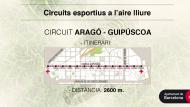 CIRCUIT-ARAGÓ-GUIPÚSCOA_Sant Martí