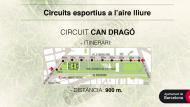 CIRCUIT-CAN-DRAGÓ_Sant Andreu