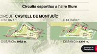 Circuit-Castell-Montjuïc_SantMon
