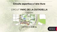 Circuit-Parc-de-la-Ciutadella_Ciutat Vella