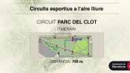 CIRCUIT-PARC-DEL-CLOT_SM