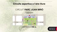 Circuit-Parc-Joan-Miró_Eixample