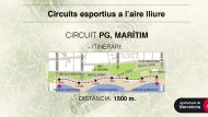 CIRCUIT-PG.MARÍTIM_SM