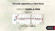 CIRCUIT-RAMBLA-PRIM_SM