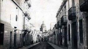 Sant Andreu Pla Urbanistic 1