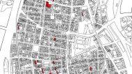 Sant Andreu Pla Urbanistic 3