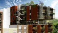Projecte cohabitage (pla dels cirerers 2-4)