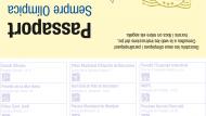 Passaport_Olimpic-2