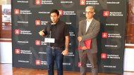 Josep Maria Montaner, Gerardo Pisarello, Habitatges LLoguer Social, BEI