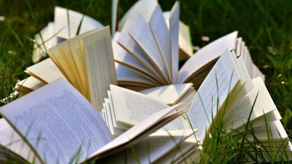 Clubs de lectura Biblioteca Sofia Barat