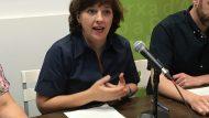 Laia Ortiz, XAPSLL, Recompte 2017, Sensellarisme