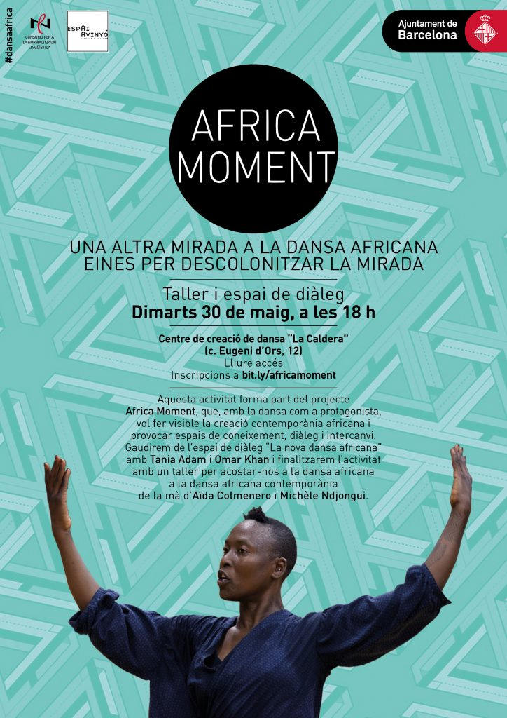 AfricaMoment(1)
