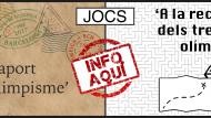 banner JOCS_apartat recordem els jocs OK