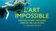 Festival l'Art Impossible