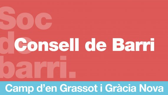CBGrassot-Twitter02