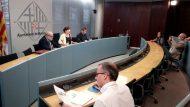 Presentació B-Mincome - renda municipal d'inclusió