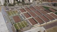 Tennis-Vall-d'Hebrón-2