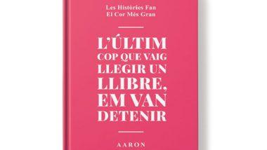 llibre2