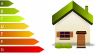 certificacio_energetica