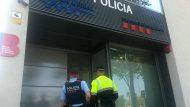 Oficina-Conjunta-Guardia-Urbana-Barcelona-Mossos-Esquadra-Barceloneta