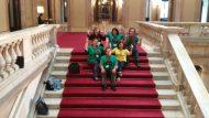 Comissió IRPH PAHs Catalanes