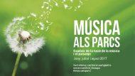 musicaalsparcs_SSTG
