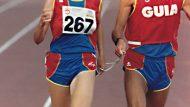 Puri Ortiz 100m copia bcn92