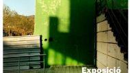 1-EXPO_FOTOGRAFIA