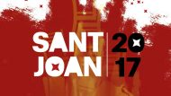 banner st joan