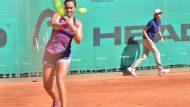 ticb tennis femení 2017