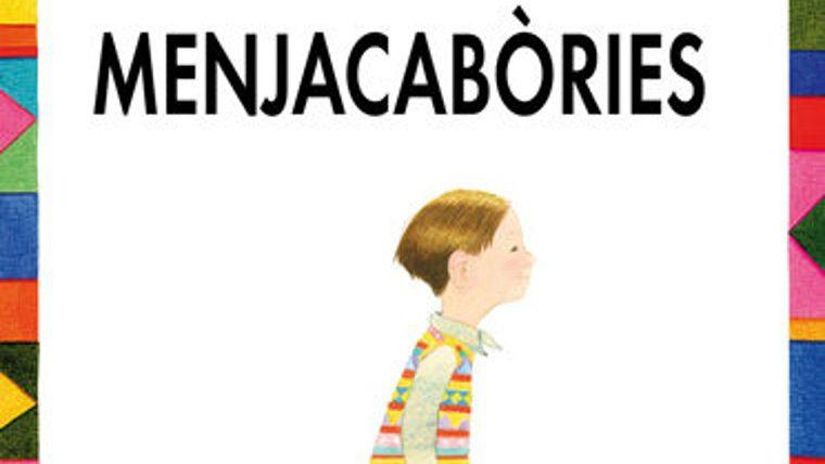 biblioteca_canfabra_menjacabories_760