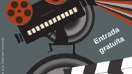 Barcelona VisualSound - Projecció a Cinemes Girona 13 de juliol