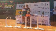 1r ticb tennis femeni final