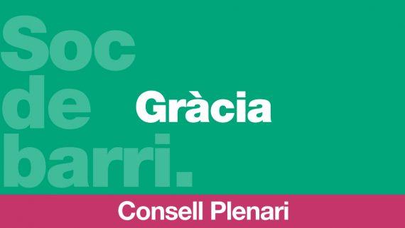 PleGracia-Twitter