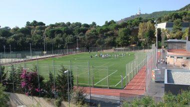 Centre-esportiu-municipal-Can-Caralleu