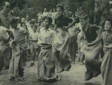 425 anys de Festes de Sant Roc a Barcelona. De vot de ciutat a festa popular de la plaça Nova
