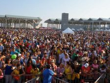 Festa Nacional de Colòmbia