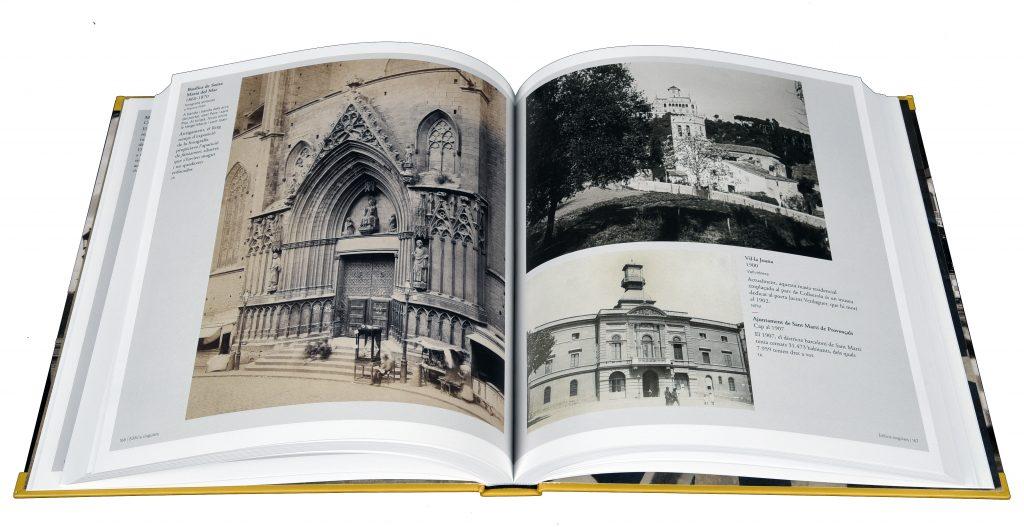 Fabulous pgines interiors del llibre barcelona de giacomo alessandro with edg santa maria di sala - De gasperi santa maria di sala ...