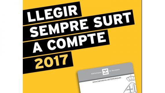Descomptes 2017