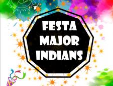 Festa Major dels Indians