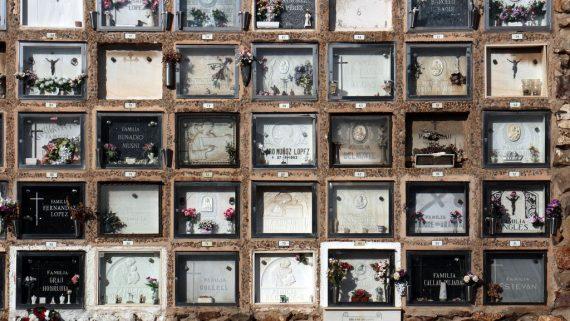 DISE-Cementiri-de-Montjuïc-14-12-14-VZ-65