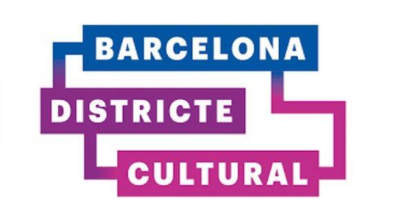 cultura-4
